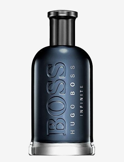 BOTTLED INFINITE EAU DE PARFUM - eau de parfum - no color