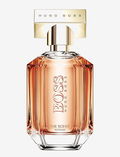 THE SCENT FOR HER INTENSEEAU DE PARFUM - parfume - no color