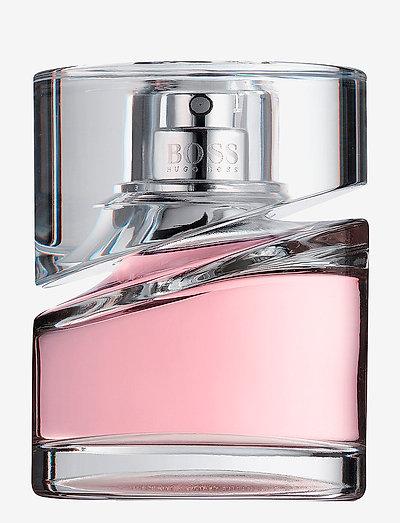 FEMME EAU DE PARFUM - parfume - no color
