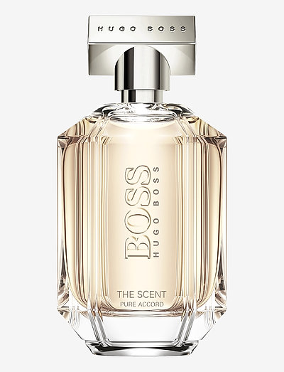 THE SCENT FOR HER COLOGNEEAU DE PARFUM - parfume - no color