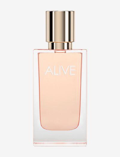 ALIVE EAU DE PARFUM - parfyme - no color