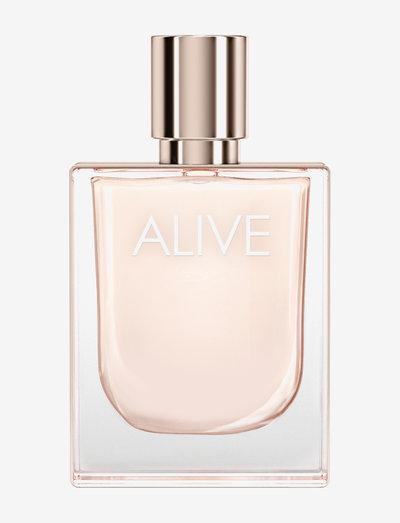 ALIVE EAU DE TOILETTE - parfume - no color