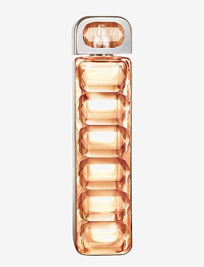 ORANGE EAU DE TOILETTE - parfume - no color