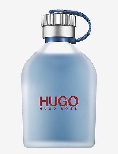 HUGO NOW EAU DE TOILETTE - eau de toilette - no color