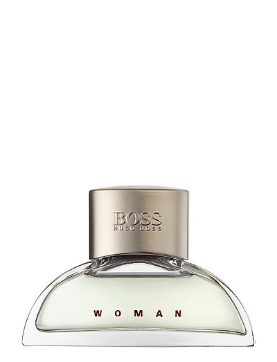 HUGO WOMAN OD EAU DE PARFUM - NO COLOR