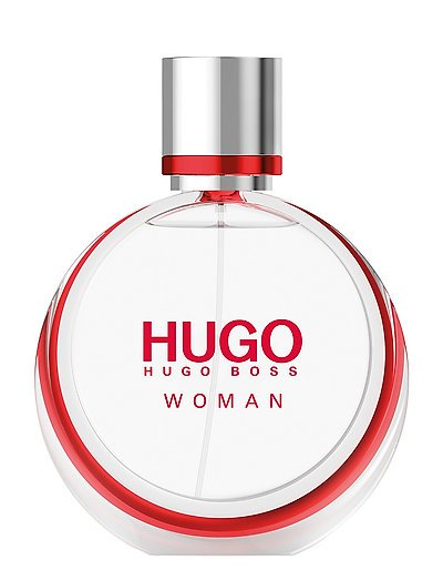 HUGO WOMAN EAU DE PARFUM - NO COLOR