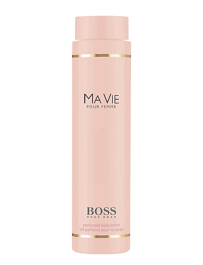 MA VIE BODY LOTION - NO COLOR