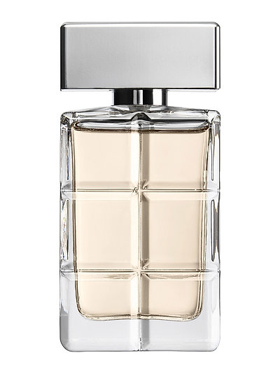 ORANGE MAN EAU DE TOILETTE - NO COLOR
