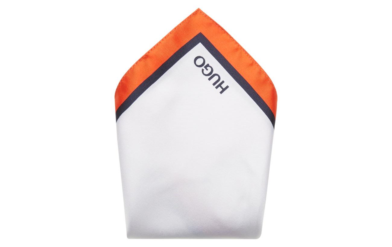 33x33cmdark 33x33cmdark Pocketsquare 33x33cmdark Pocketsquare OrangeHugo Pocketsquare OrangeHugo TKFJc1l