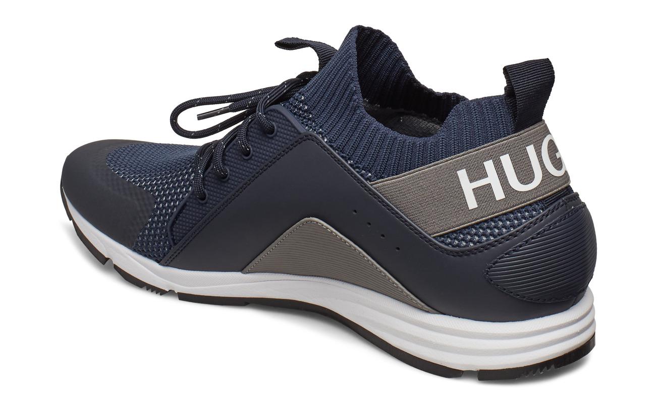 BlueHugo runn Hybrid runn knbcdark Hybrid QtshdrCx