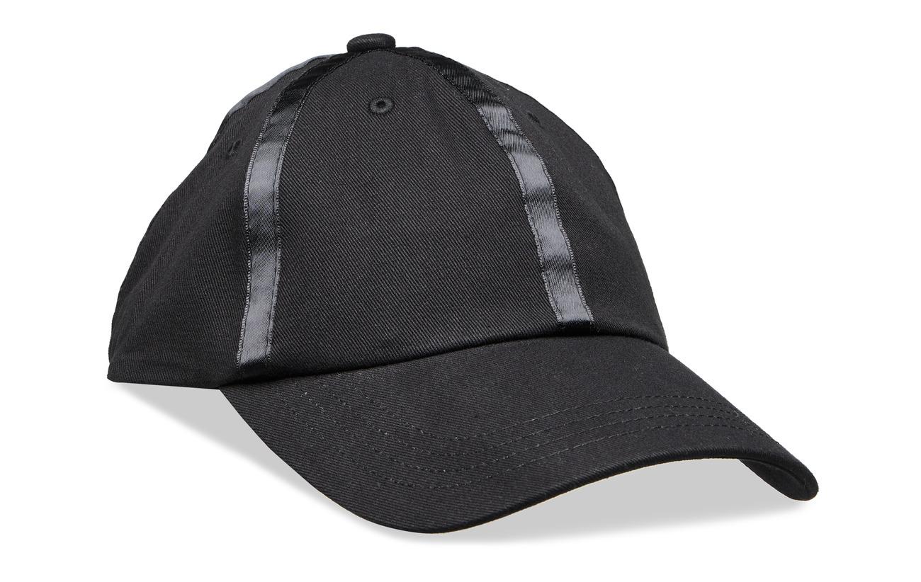 HUGO Men-X 540-6 - BLACK