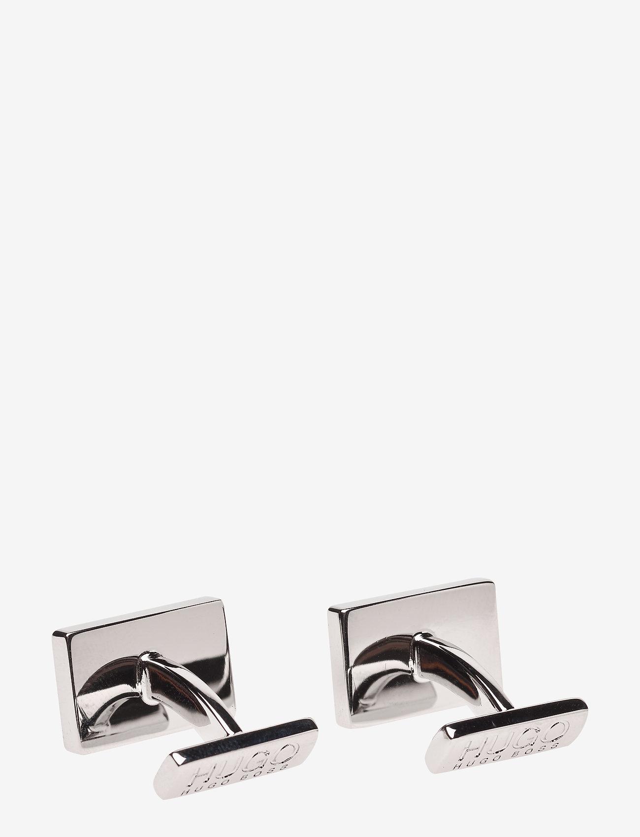 HUGO  E-STAR - Krawatten & Accessoires