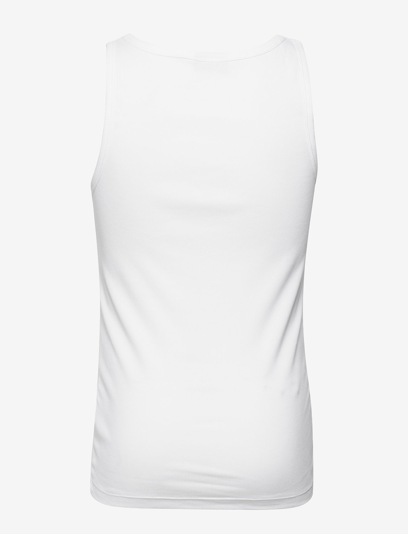 Hugotank Top Idol - T-shirts