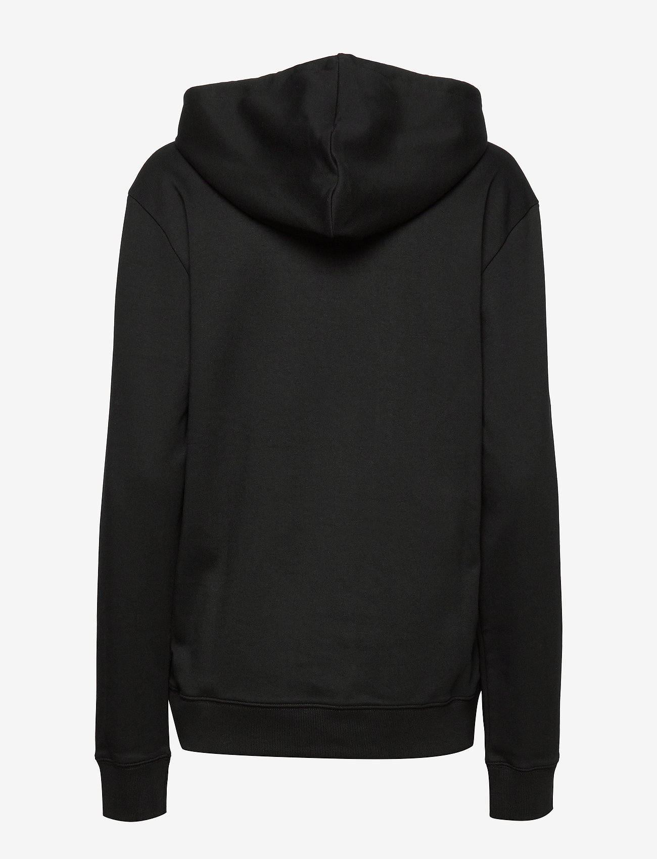 Hugo Dangfall - Ww Sweatshirts Black