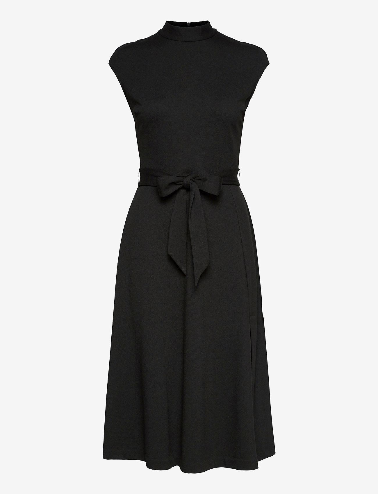 HUGO - Dressella - robes de cocktail - black - 0