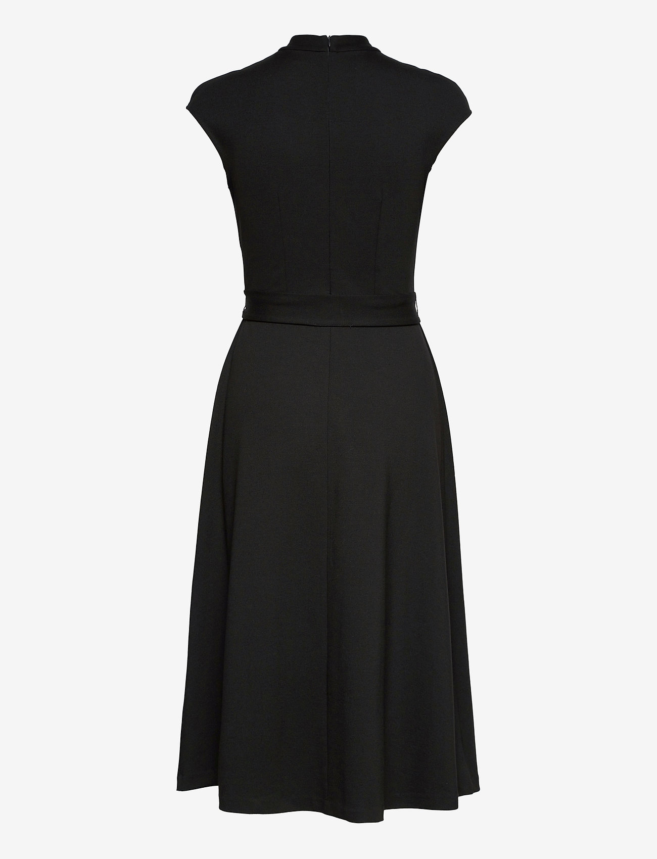 HUGO - Dressella - robes de cocktail - black - 1