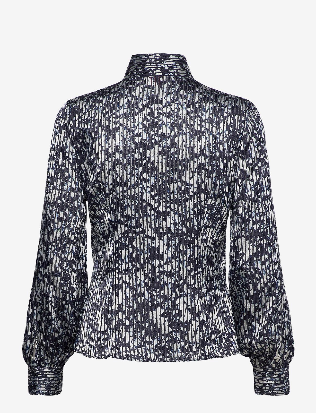 HUGO - Exelina - blouses à manches longues - open miscellaneous - 1