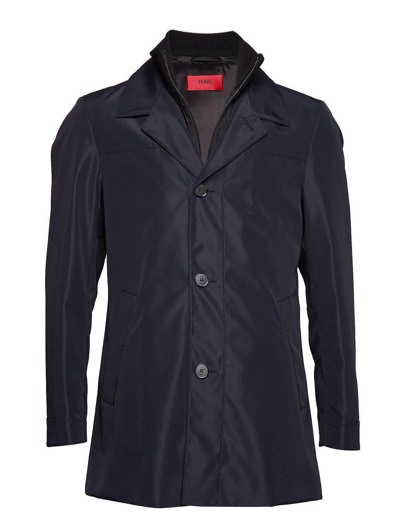 HUGO Barelto1841 HP Ytterkläder