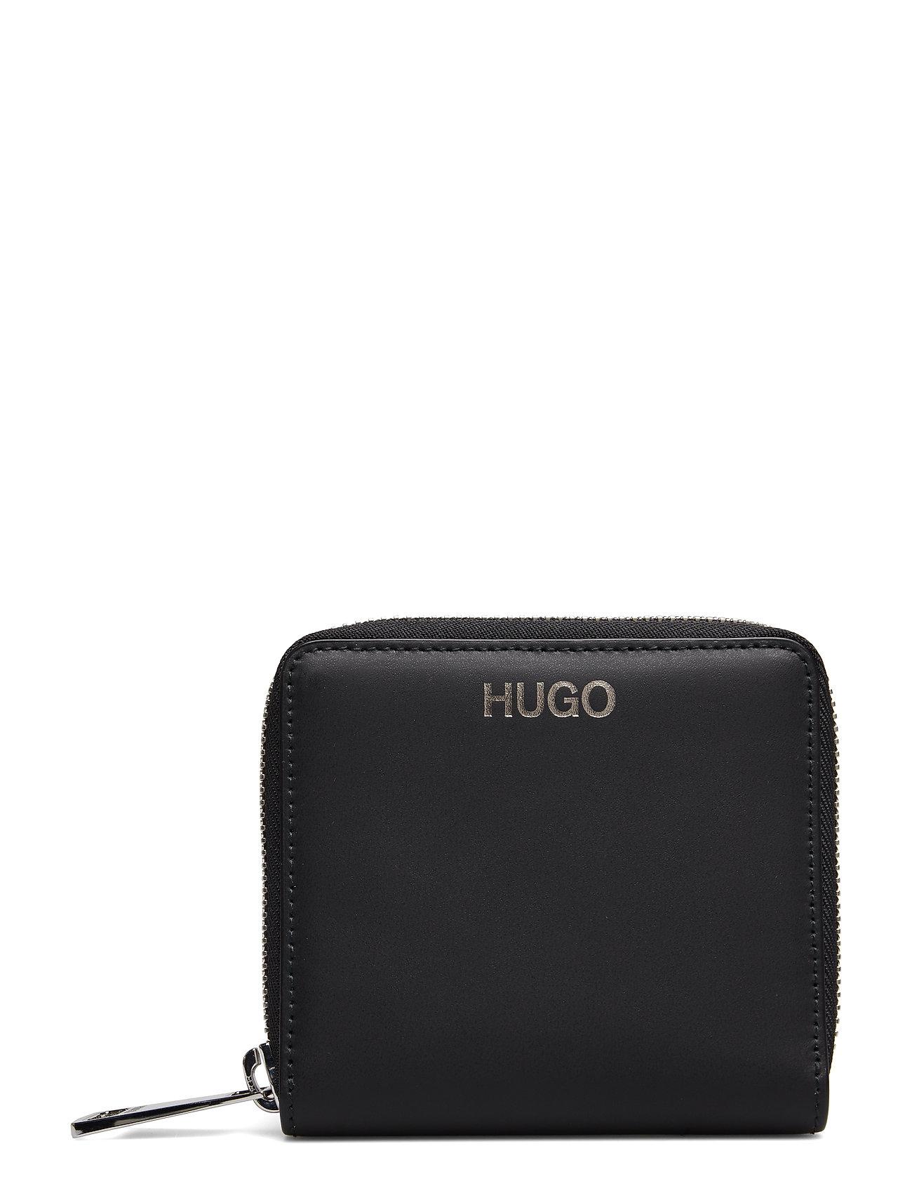 HUGO Hoxton SM Wallet Plånböcker
