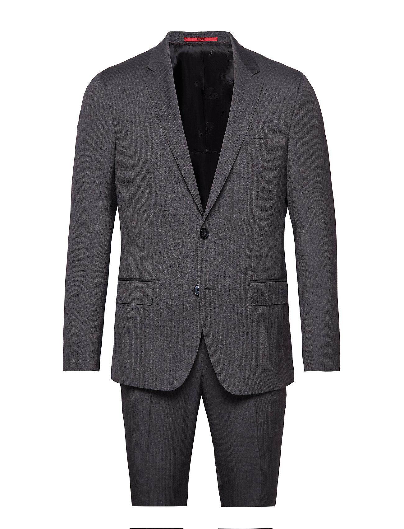 HUGO Henry Griffin182 Kostymer & kavajer