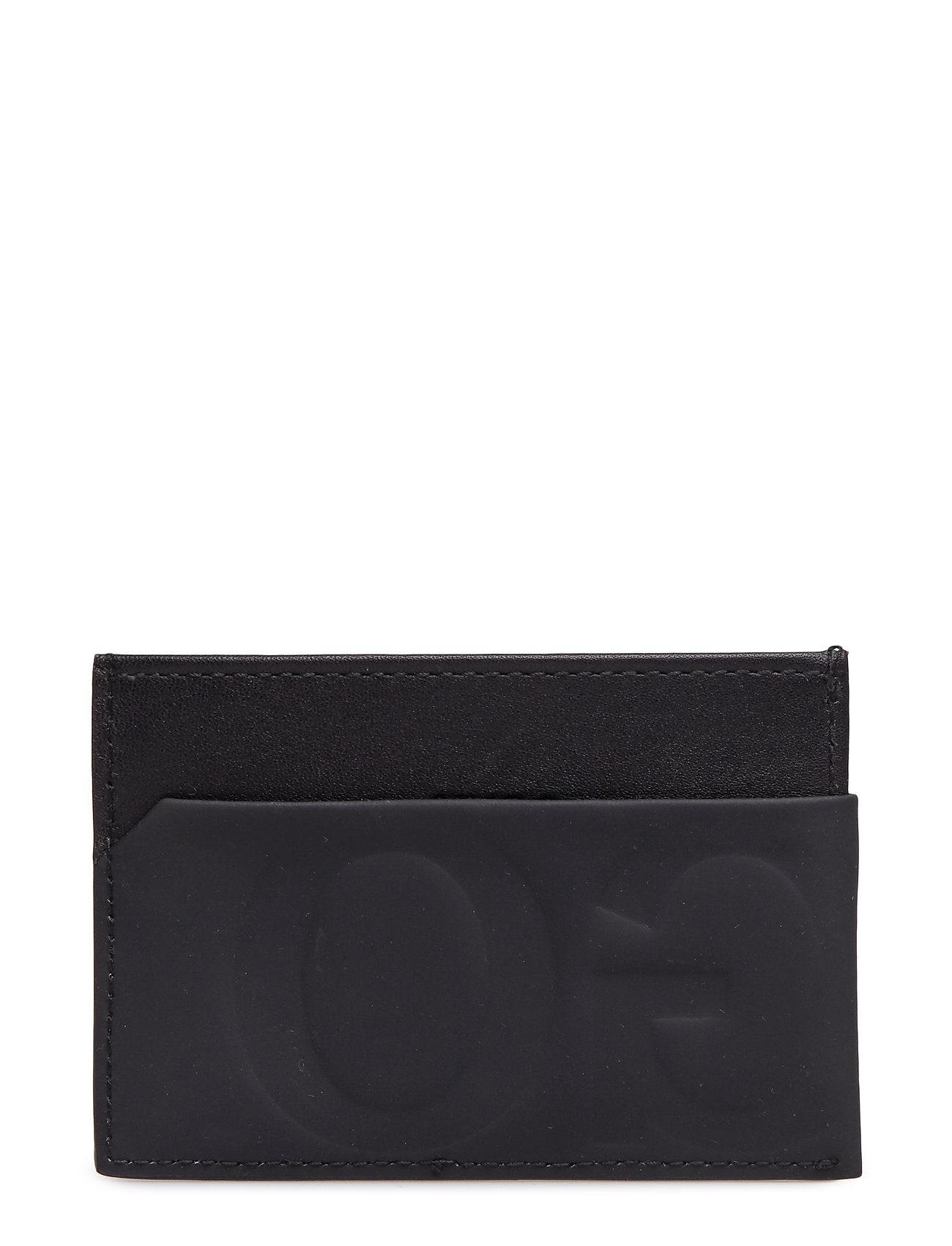 HUGO Hero_S card case