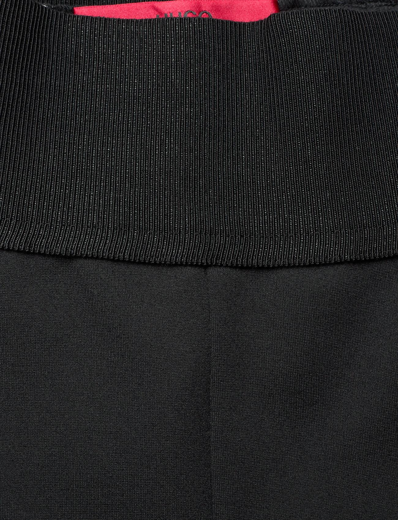 Hiruba-1 (Black) (959.40 kr) - HUGO