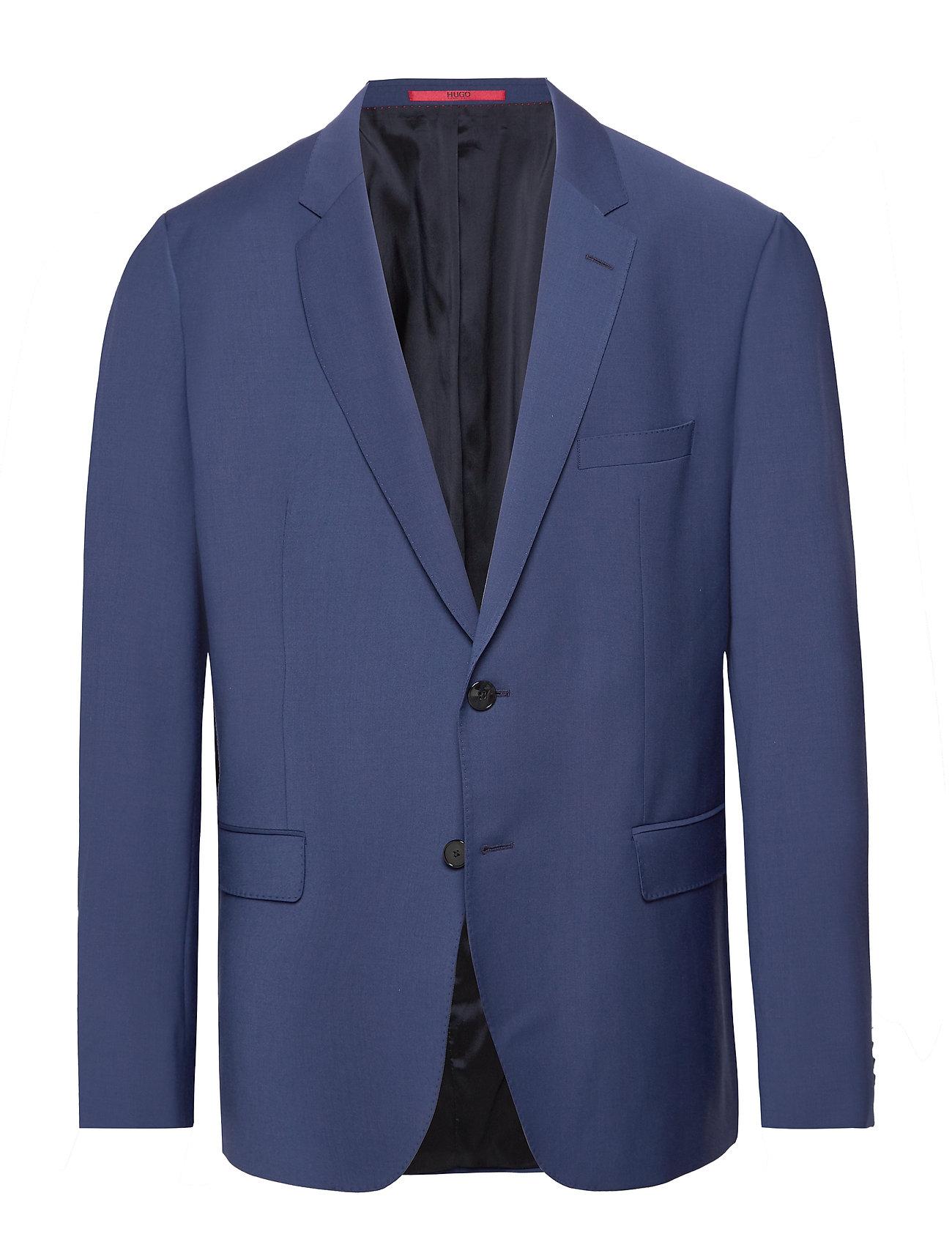 HUGO Jeffery182 - OPEN BLUE