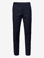 HUGO - Arti/Hesten204V1 - enkeltkneppede dresser - dark blue - 3