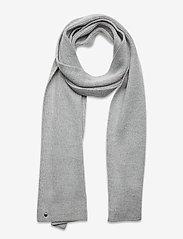 HUGO - Women-Xmas 564_Set - huer - medium grey - 2