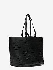 HUGO - Chelsea Shopper-C - cabas - black - 2
