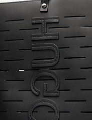 HUGO - Chelsea Shopper-C - cabas - black - 4