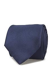 Tie cm 7 - OPEN BLUE