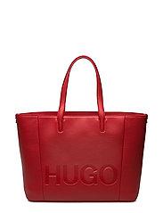 Hugo - Mayfair Shopper