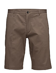 Hano3 - MEDIUM BROWN