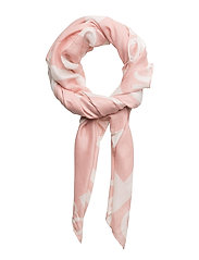 Women-Z 563 - LIGHT/PASTEL PINK