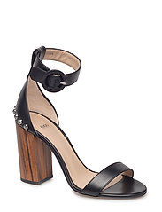 Hugo - Uptown Sandal 100-S