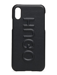 Bolster_Phone 10 - BLACK