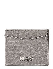 Hugo - Mayfair Cardholder-L
