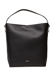Hoxton Hobo - BLACK