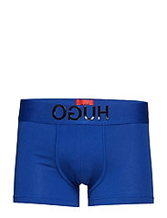 TRUNK ICONIC - MEDIUM BLUE