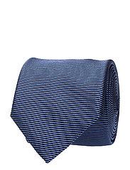 Tie cm 7 - MEDIUM BLUE