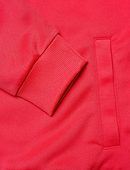 HUGO - Naninia - svetarit - bright red - 3