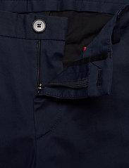 HUGO - Gerald203W - puvunhousut - dark blue - 3