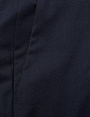 HUGO - Arti/Hesten204V1 - enkeltkneppede dresser - dark blue - 11