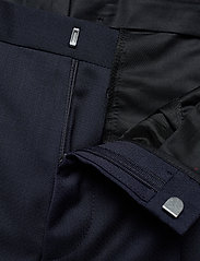 HUGO - Arti/Hesten204V1 - enkeltkneppede dresser - dark blue - 10