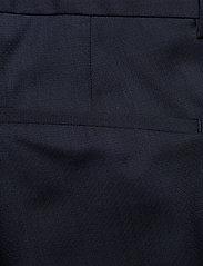 HUGO - Arti/Hesten204V1 - enkeltkneppede dresser - dark blue - 9