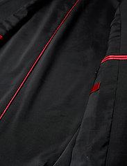 HUGO - Arti/Hesten204X - enkeltkneppede dresser - black - 7