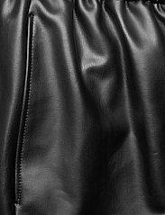 HUGO - Relani-1 - korta kjolar - black - 3