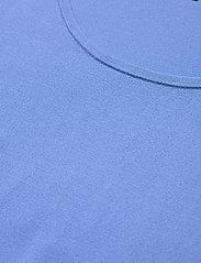 HUGO - Shanequa - robes en maille - turquoise/aqua - 2