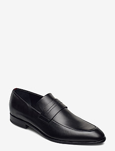 Appeal_Loaf_bu - business - black